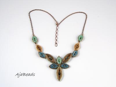 Nahrdelnik-bronzova-zelena-modra 1.jpg