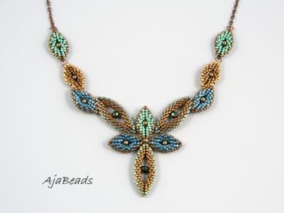Nahrdelnik-bronzova-zelena-modra 2.jpg