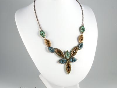 Nahrdelnik-bronzova-zelena-modra 4.jpg