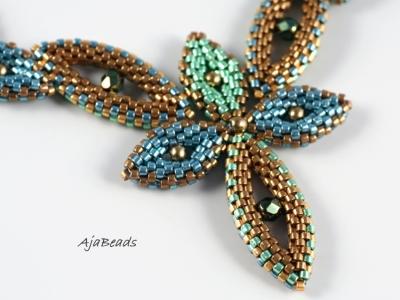 Nahrdelnik-bronzova-zelena-modra 5.jpg