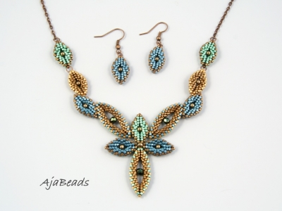 Set-bronzova-zelena-modra 1.jpg