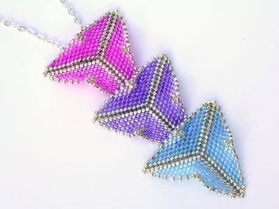 Delica-trojuhelniky-fialovo-modre 3.jpg